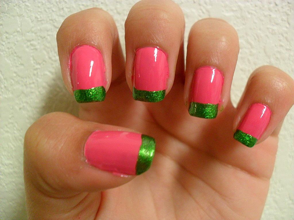 MANIac | noun; a nail polish addict, or one who appreciates (and ...